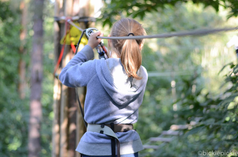 GoApe Bickie Pickie Junior Course.jpg
