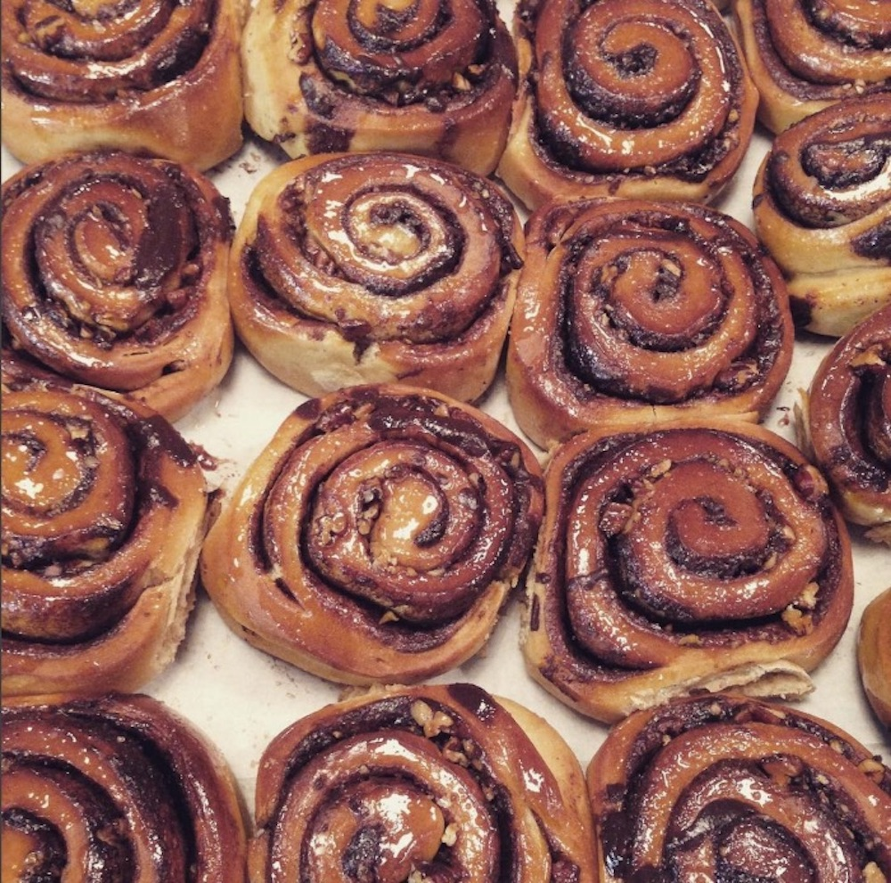 bakehouse24 whirls