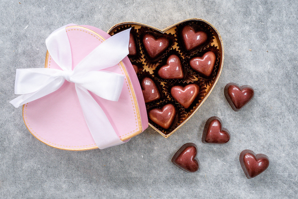 190129_winchester-cocoa_pink-heart-box-collection