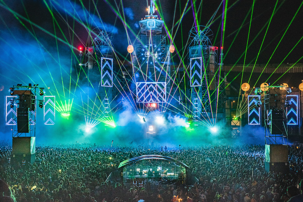 BoomTown image