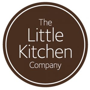 Little Kitchen Company Logo