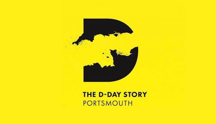 D Day Story