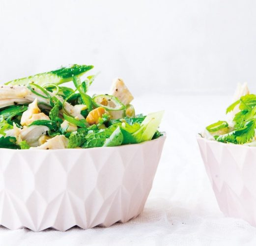 Ginger-Scallion-Chicken-Salad-c-Sarah-Flotard-e1554380908230