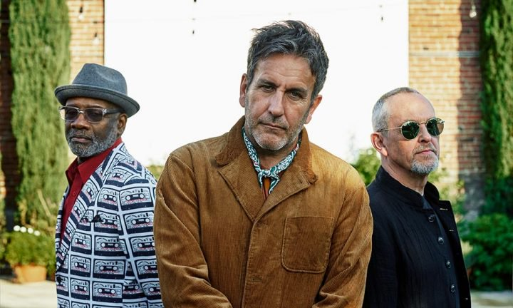 The-Specials-Encore-press-shot-01-web-optimised-1000-copy-720x432