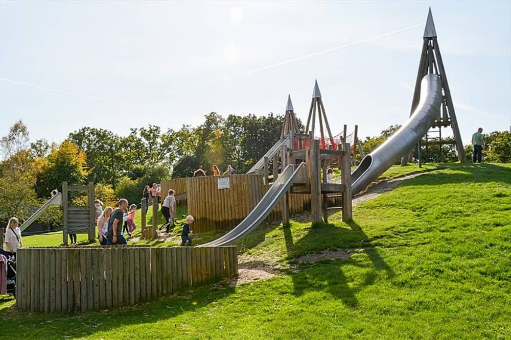 Wellington-Country-Park-play-areas