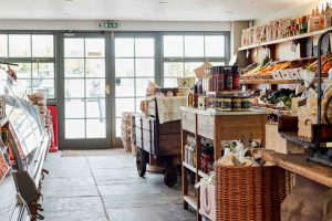 Wellington-Farm-Shop-Inside-2