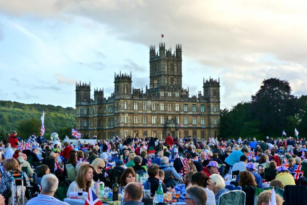 Battle-of-the-proms-Highclere-e1501444855120