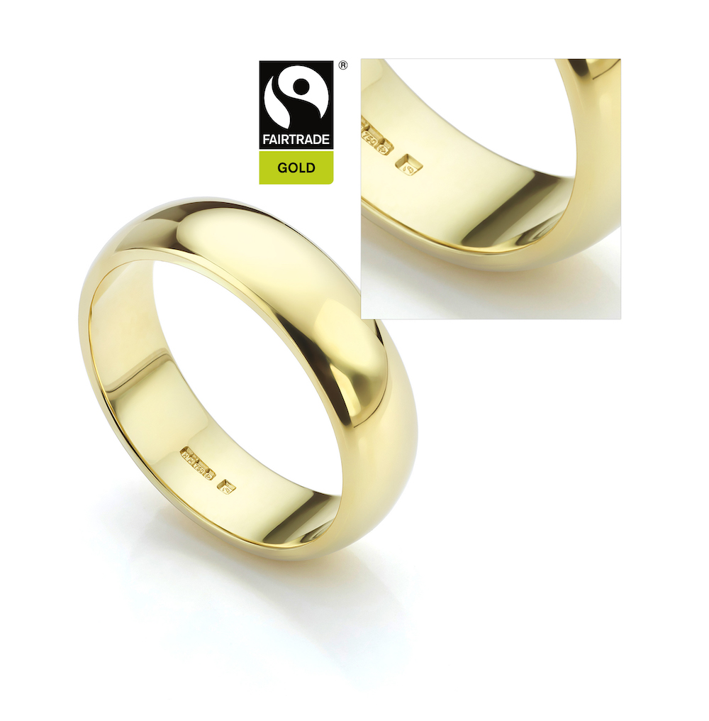 Fairtrade-gold-wedding-ring-logo-stamp