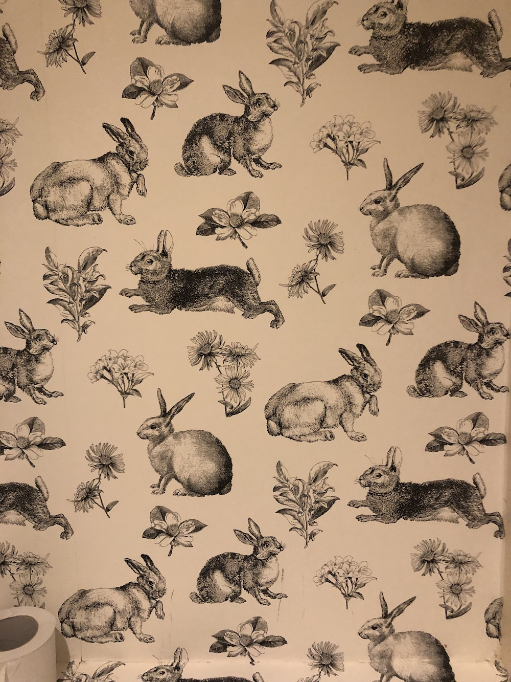 Watership Down Wallpaper