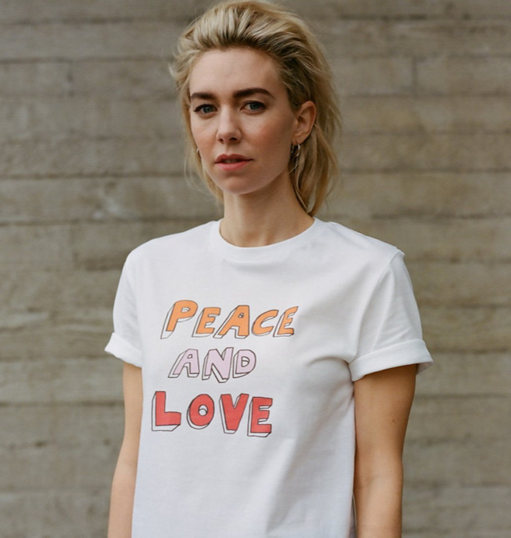 peace-and-love-t-shirt-