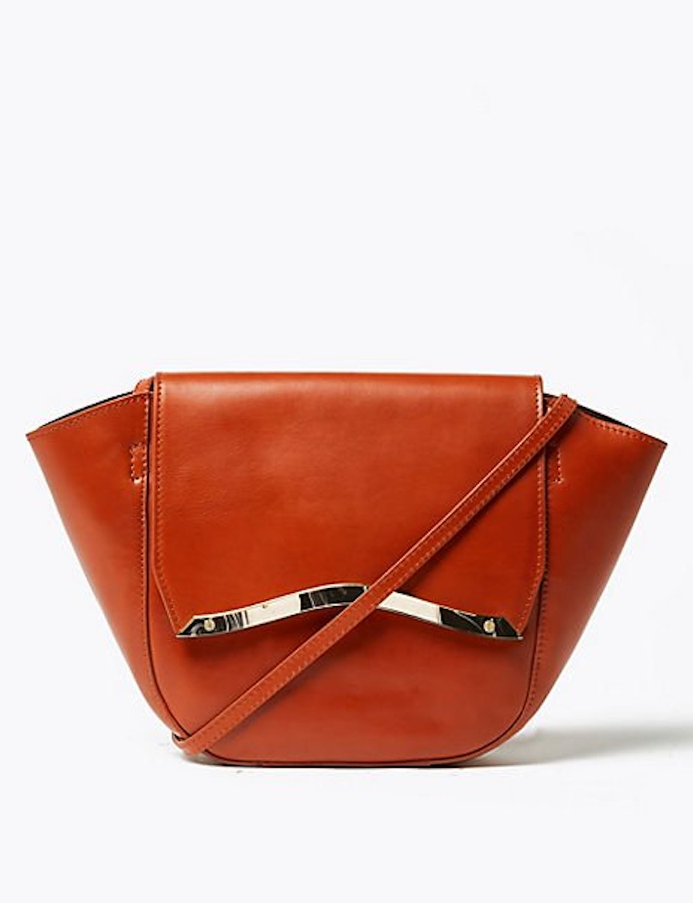 MS-leather-cross-body-bag-AW19