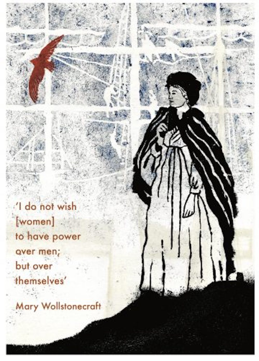 Mary-Wollstonecraft-red-bird-FINAL-360x502