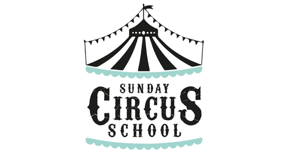 sunday-circus-school-web
