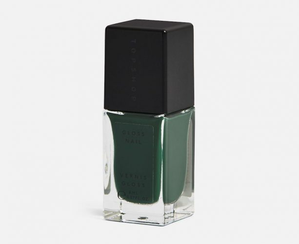 topshop-nail-varnish-green