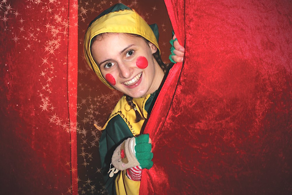 CAF_Elf_curtain_CMYK