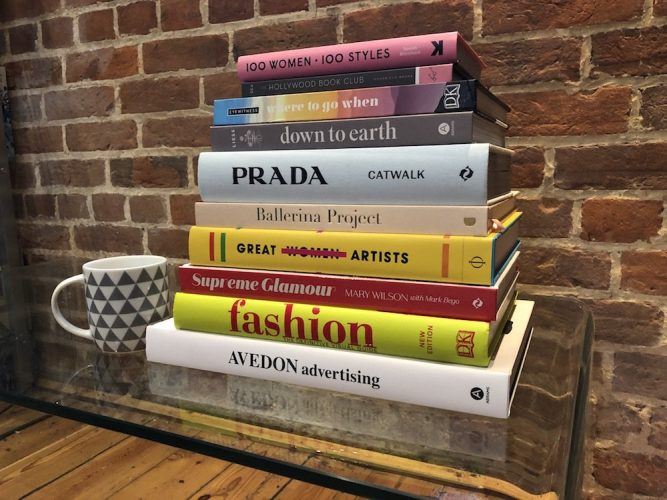 coffee-table-books-stacked-