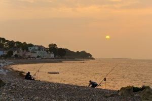 Seaview best places to live