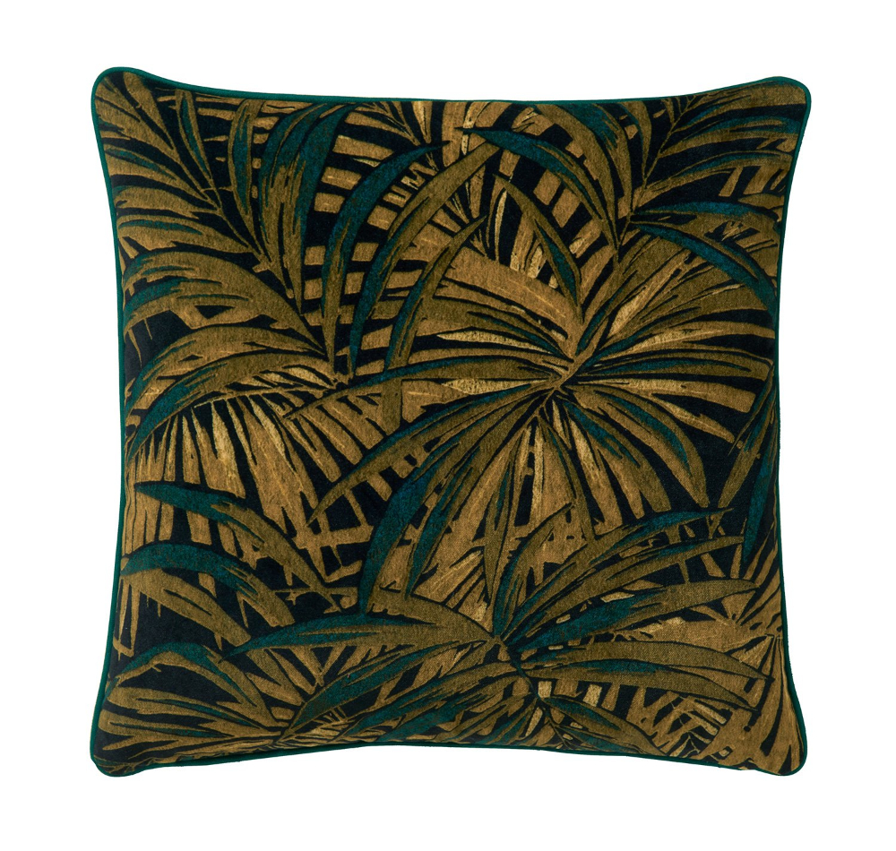 Cushion Linwood Hampshire home accessories